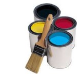 Mark Holloway- Painting&Decorating
